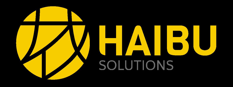 Haibu Solutions