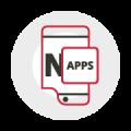 desarrollo-app-nativas